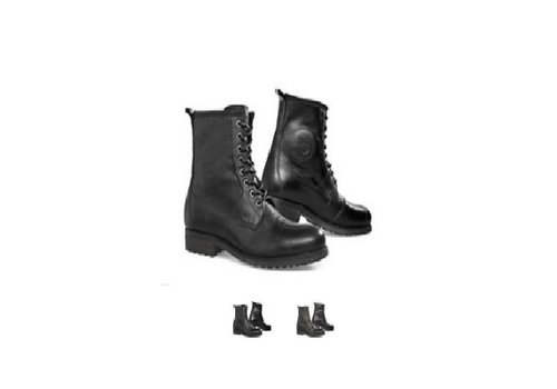 Revit Online Shop Rodeo Schuhe