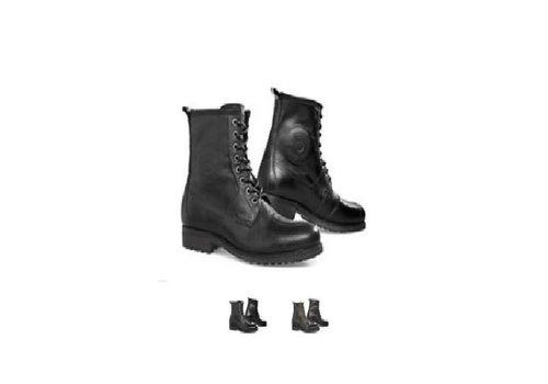 Revit Online Shop Rodeo Zapatos