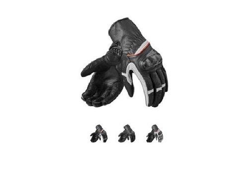 Revit Online Shop Chevron 2 Gloves