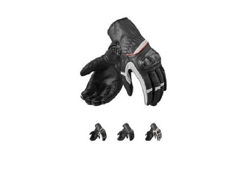 Revit Online Shop Chevron 2 Handschuhe
