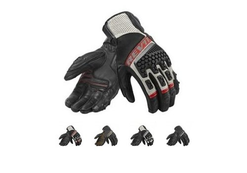 Revit Sand 3 Gloves
