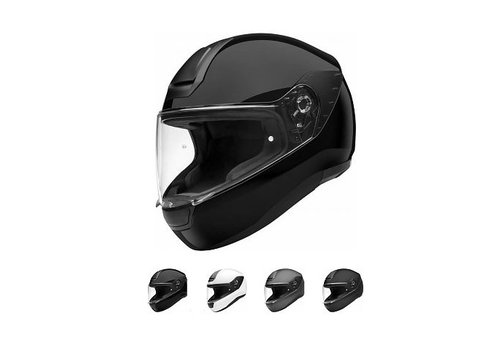 Schuberth R2 шлем