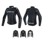 Dainese Racing 3 LADY Chaqueta