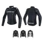 Dainese Racing 3 LADY куртки