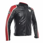 Dainese Speciale Jacka