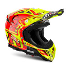 AIROH Aviator 2.2 Six Days 2017 Capacete