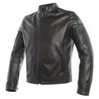 Dainese AGV 1947 куртки