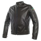 Dainese AGV 1947 Leather Jacket
