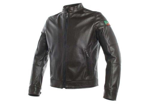 Dainese Dainese AGV 1947 Leather Jacket