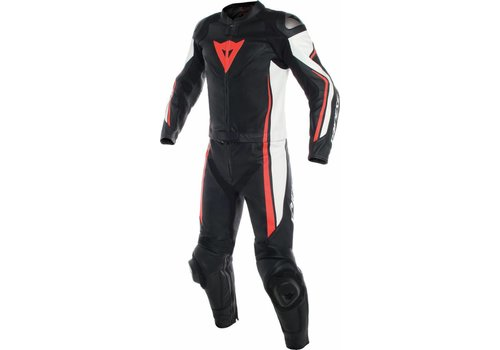 Dainese Assen Two Piece Suit