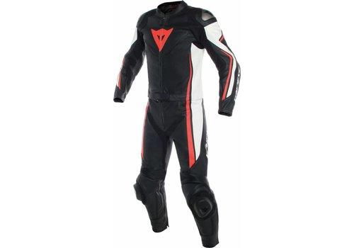 Dainese Online Shop Assen Two Piece Suit