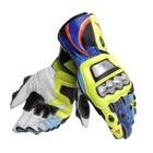 Dainese Replica 6 Handschuhe