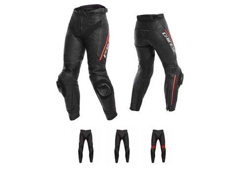 Dainese Online Shop Delta 3 LADY Pantalon