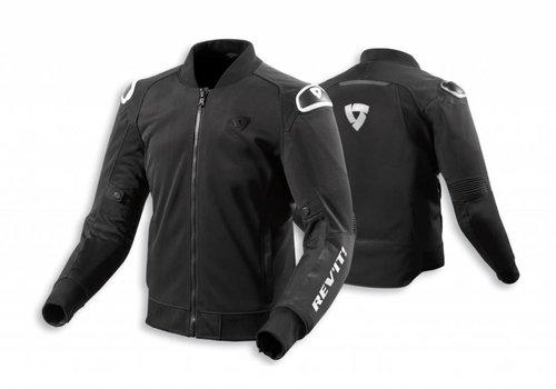 Revit Traction куртка