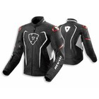 Rev'It Vertex H2O Jacket