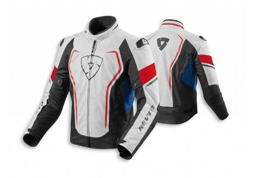 Revit Online Shop Vertex Motorradjacke