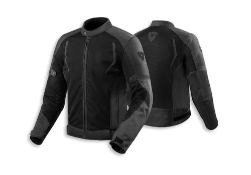 Rev'It Torque Jacket