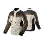 Rev'It Safari 3 куртка
