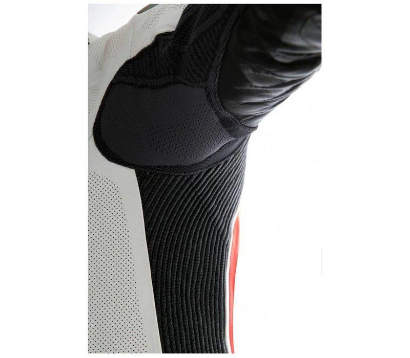 Dainese Mugello R D-AIR 1-Piece Racing Suit