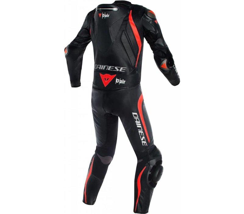 Mugello R D-AIR 1-Piece Racing Suit