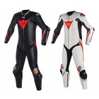 Dainese Mugello R D-AIR 1-Piece Racing Suit