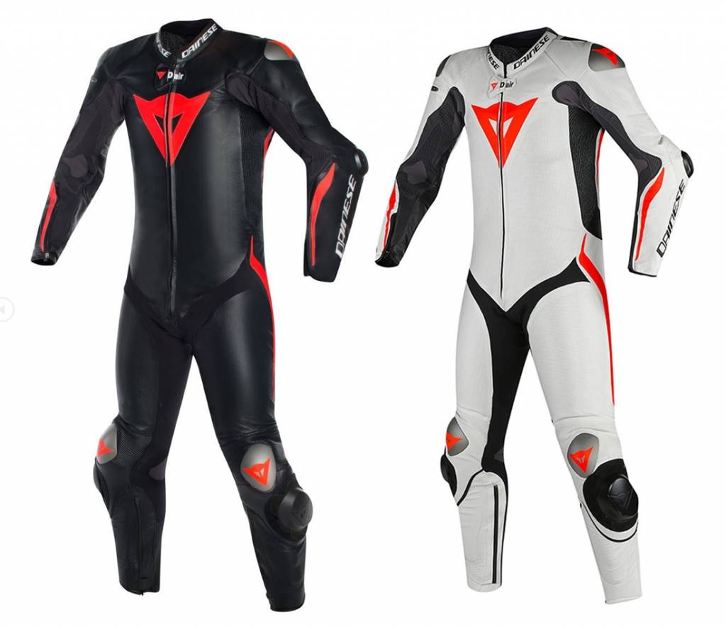 Dainese Mugello R D Air 1 P Racing Suit Champion Helmets