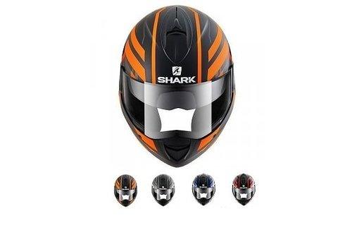 Shark Online Shop Evoline 3 Corvus шлем