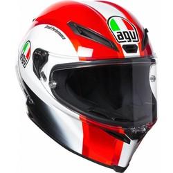 AGV AGV Corsa R SIC58 Helm