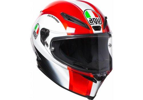 AGV Online Shop Corsa R SIC58 Capacete