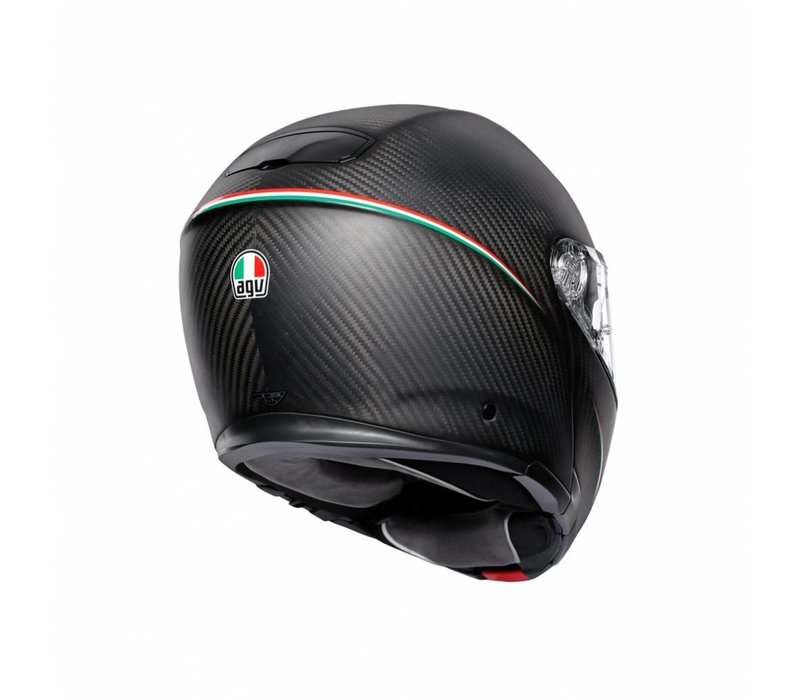 AGV Sportmodular Helmet - Free Shipping