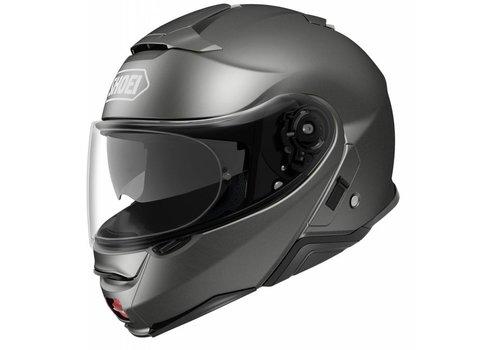 Shoei Online Shop Neotec 2 Antracit Helm
