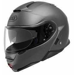 SHOEI Shoei Neotec 2 Matt Grey Helmet