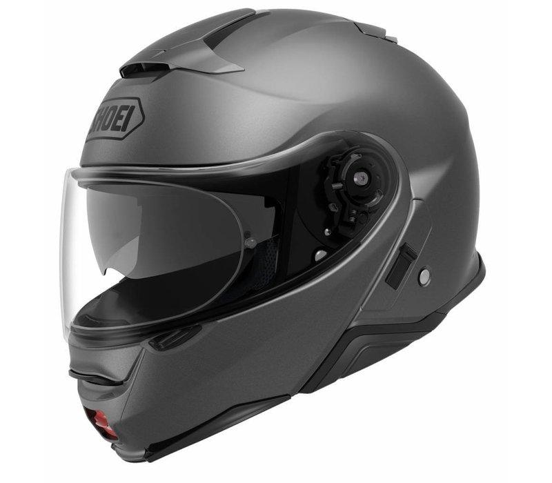 Shoei Neotec 2 Matt Grey Helmet