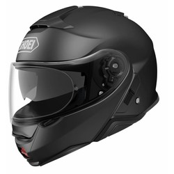 Shoei Shoei Neotec 2 Helmet Matt Black