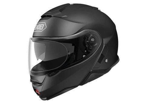 Shoei шлем Shoei Neotec 2 Матовый Черный