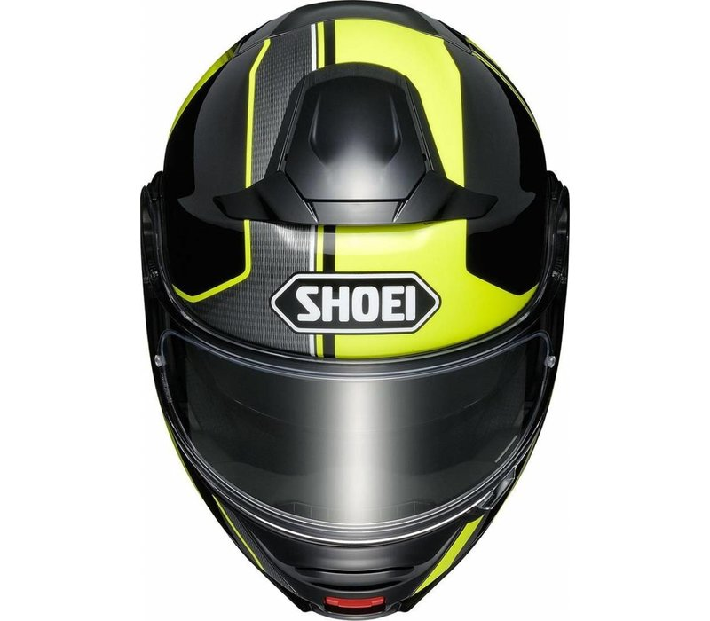 casque shoei neotec 2 excursion tc 3 retour gratuit champion helmets. Black Bedroom Furniture Sets. Home Design Ideas