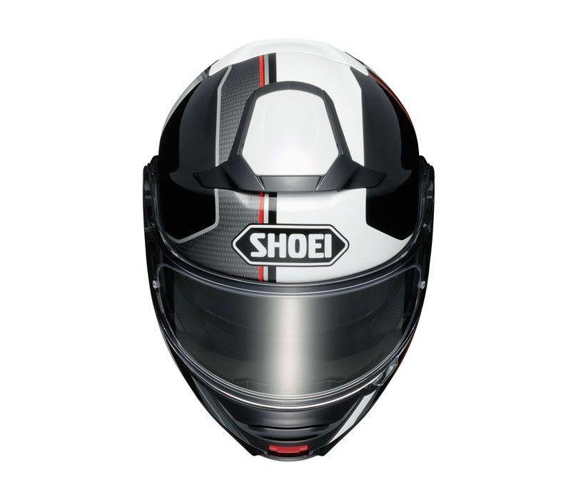 Shoei Neotec 2 Excursion TC-6 Helmet - Free Shipping