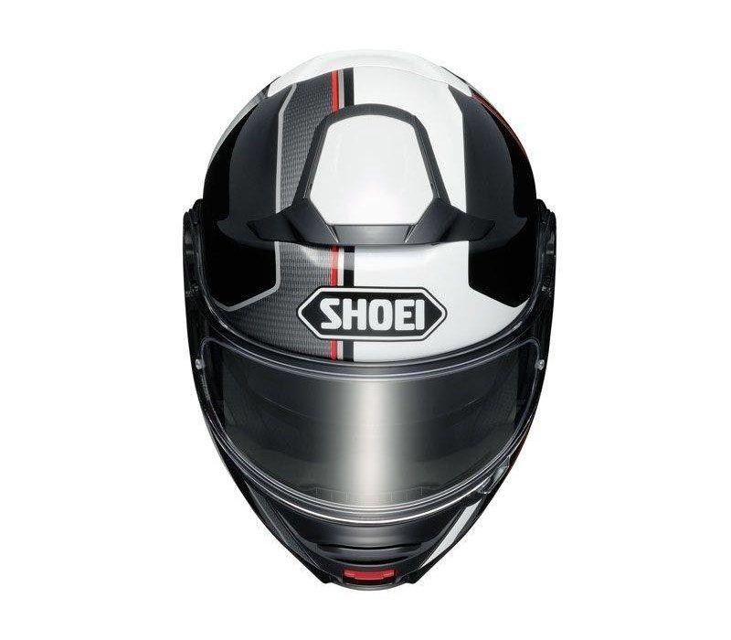 Shoei Neotec 2 Excursion TC-6 Helmet