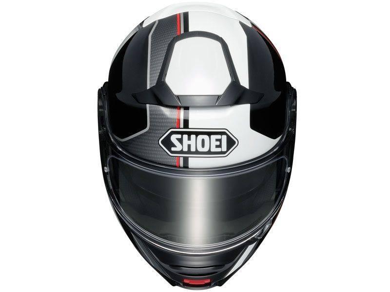 Buy Shoei Neotec 2 Excursion Tc 6 Helmet Free Visor