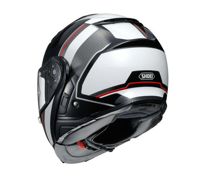 casque shoei neotec 2 excursion tc 6 retour gratuit champion helmets. Black Bedroom Furniture Sets. Home Design Ideas