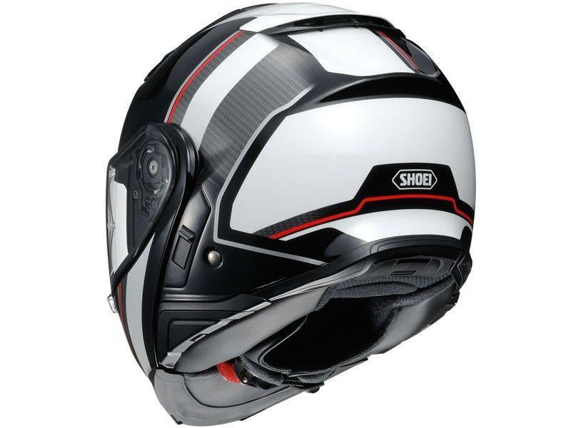casque shoei neotec 2 excursion tc 6 retour gratuit champion helmets. Black Bedroom Furniture Sets. Home Design Ideas