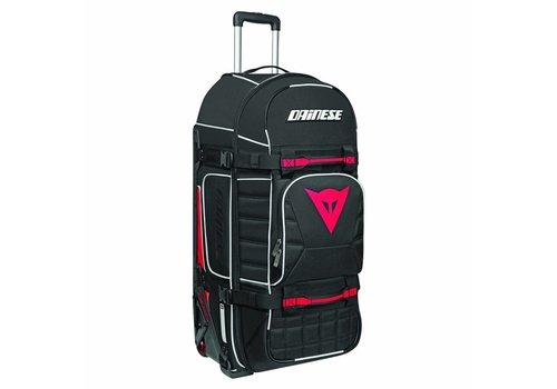 Dainese Dainese D-Rig Wheeled Bag