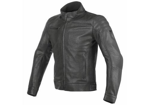 Dainese Bryan Leather Jacket