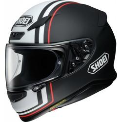 Shoei Shoei NXR Recounter TC-5 Helmet + Free Extra Visor