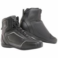 Raptors Shoes