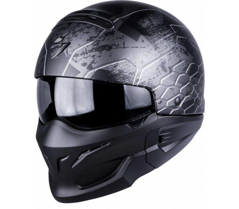 Scorpion Exo-Combat Ratnik Helmet