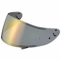 Shoei CWR-1 Pinlock-Ready Visor (for X-Spirit 3 / NXR / RYD)