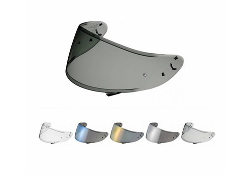 Shoei CWR-1 Pinlock-Ready Visor (for X-Spirit 3 / NXR / RYD)
