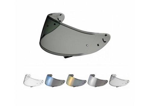 Shoei Online Shop CWR-1 Pinlock-Ready Visor (for X-Spirit 3 / NXR / RYD)