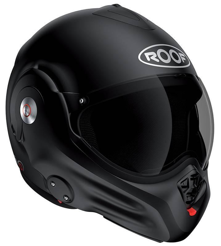 Roof Desmo R032 Champion Helmets Hj 228 Lmar Och Mc Kl 228 Der